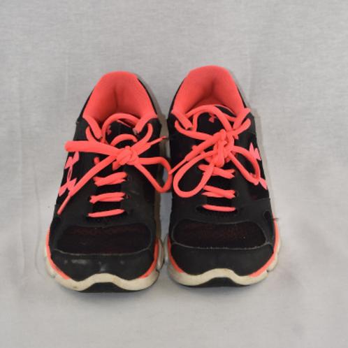 Women's Shoes - Size 8