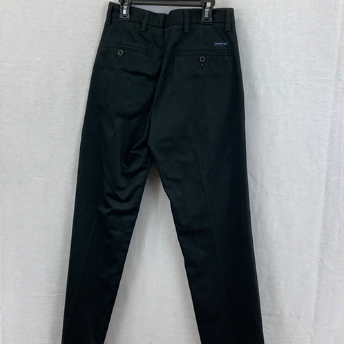 Men's Pants Size- 29x30