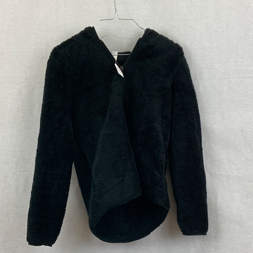 Girls Winter Coat-Size XL