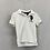 Thumbnail: Boys Short Sleeve Size-M