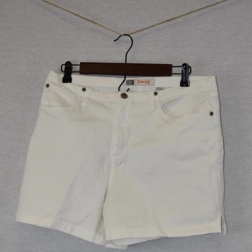 Womens Shorts - Size 12