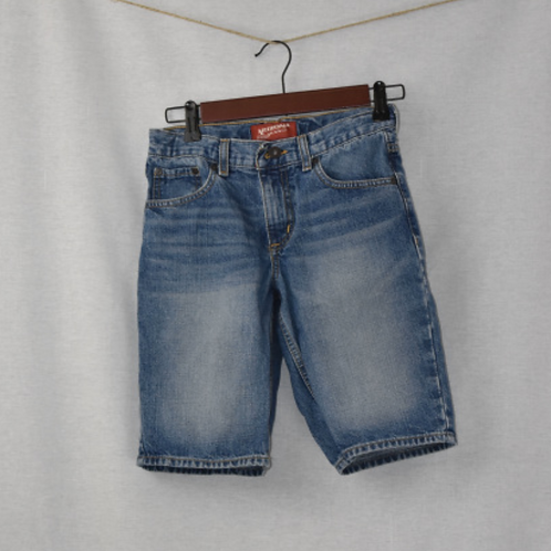 Boys Shorts - Size: 12 Regular