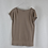 Thumbnail: Women's Short Sleeve Shirt - Size XS