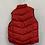Thumbnail: Boys Winter Clothing Size- M