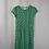 Thumbnail: Girls Dress Size 12