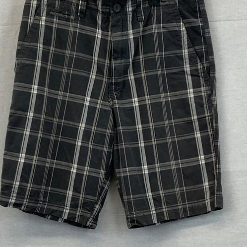 Men's Shorts - Size M