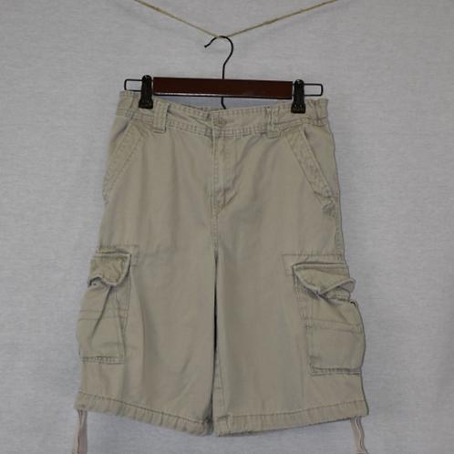 Boys Shorts - size: 18