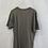 Thumbnail: Men's Short Sleeve -L
