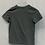 Thumbnail: Boys Short Sleeve Size- XS