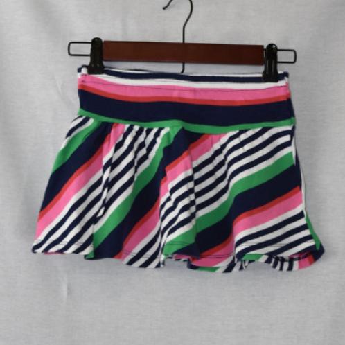 Girls Skirt Size 6