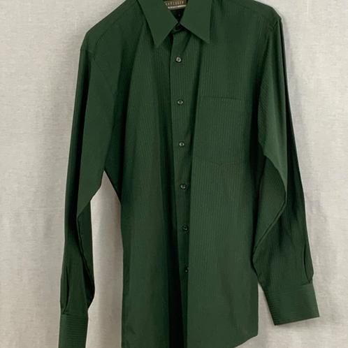 Men's Long Sleeve Shirt - Size M