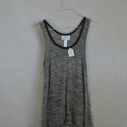 Woman's Tank Top - Size Small