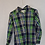 Thumbnail: Boys Long Sleeve Shirt - Size Large