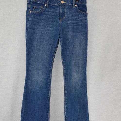 Girls Pants, Size 10P