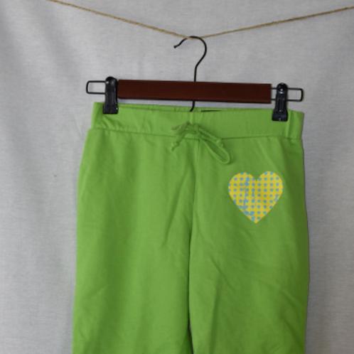 Girls Shorts, Size 10/12