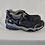 Thumbnail: Men's Shoes - Size 6