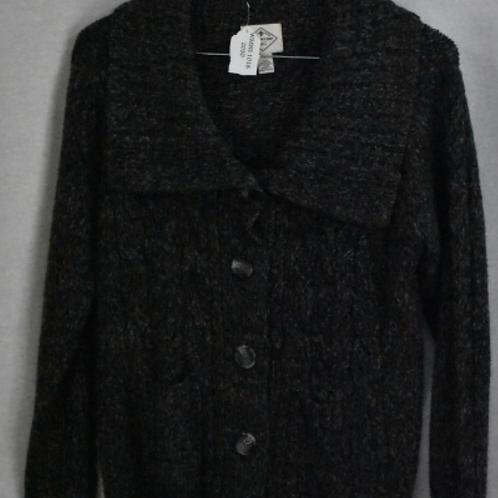 Womens Sweater, Size M