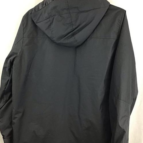 Mens Winter Jacket Size Medium