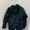 Thumbnail: Boys Winter Clothing Size- L