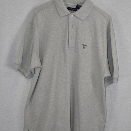 Mens Short Sleeve Shirt, Size M