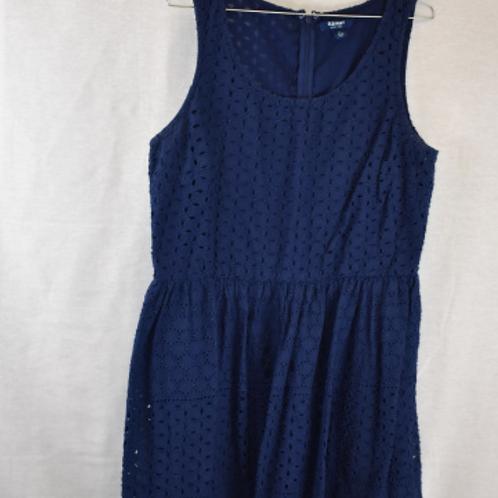 Womens Dress, Size 14