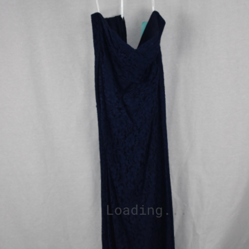 Womens Dress - Size M?