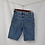 Thumbnail: Boys Shorts - Size: 12 Regular
