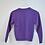 Thumbnail: Girls Sweatshirt, Size M