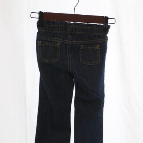 Girls Pants, Size 4