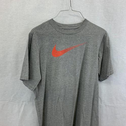 Men's Short Sleeve Shirt - XL