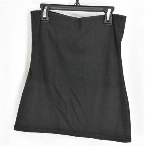 Girls Skirt, Size M (7-9)