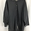 Thumbnail: Men's Long Sleeve Shirt, size XL