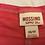 Thumbnail: Women's Long Sleeve Shirt, Size XS