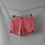 Thumbnail: Girls Shorts, Size S