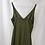 Thumbnail: Women's Short Sleeve Shirt - Size M