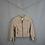 Thumbnail: Girls Coat, Size M (10/12)