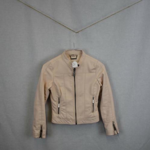 Girls Coat, Size M (10/12)