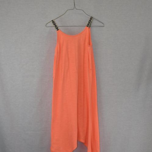 Girls Dress - Size L (10-12)