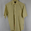 Thumbnail: Men's Short Sleeve Shirt - Size S