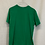 Thumbnail: Boys Short Sleeve Size-XL