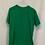 Thumbnail: Boys Short Sleeve Size-XL