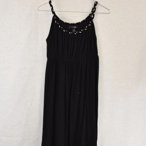 Girls Dress - Size PS