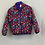 Thumbnail: Girls Winter Coat-Size S(?)