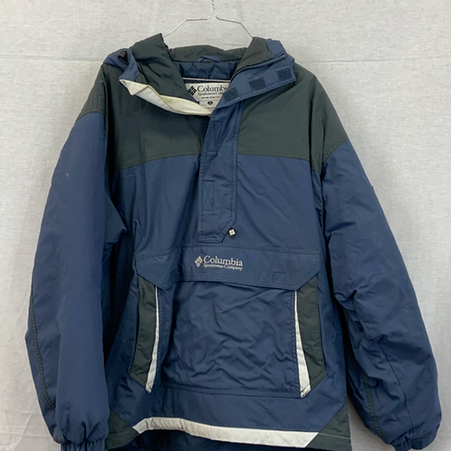 Mens Winter Jacket Size- M