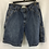 Thumbnail: Men's Shorts, size 34