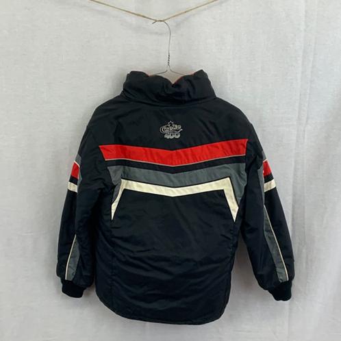 Boys Winter Clothing - Size L