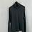 Thumbnail: Mens Long Sleeve Shirt - Size L