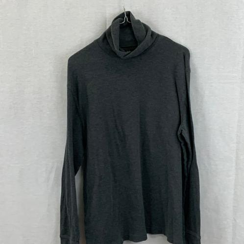 Mens Long Sleeve Shirt - Size L