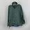 Thumbnail: Boys clothing size XXL