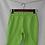 Thumbnail: Girls Shorts, Size 10/12